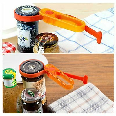 Size Multifunctional Bottle Can Cap Canned Europeanism Screw Opener