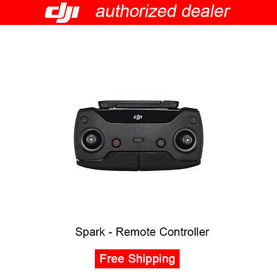 Genuine DJI Spark Remote Controller Compatible with DJI SPARK Mini RC Drone