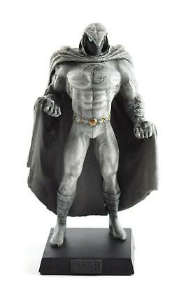 MOON KNIGHT Marvel Collection Eaglemoss (AIMSE082)