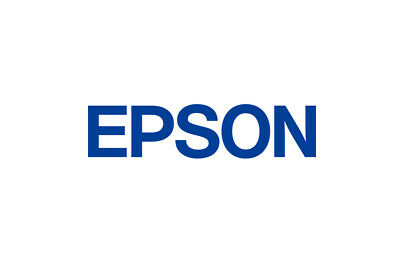 C13S053049 Fuser Unit Epson Workforce Al-M300/mx300 Fusor