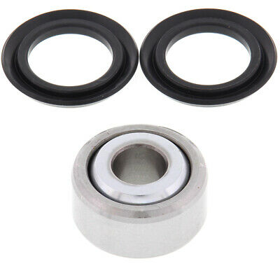 Upper Rear Shock Bearing for Suzuki RM125 | RM250 1991 1992 1993 1994 1995