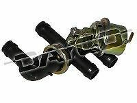 DHV5631 - Dayco Heater Tap to suit HOLDEN COMMODORE V6 VN VP VR VS VT VX VY