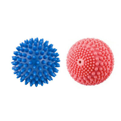 Spiky Ball | Soft Touch | Trigger Point Therapy Set | Massage | Physio Seller!!!