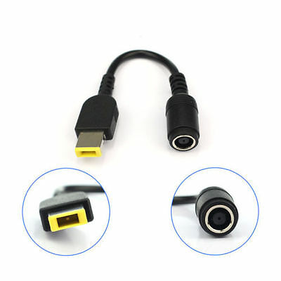 New Power converter Cable Adapter For Lenovo ThinkPad X1 Carbon 0B47046