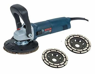 Bosch / Baltic-Tools Kiel Betonschleifer-Set Sanierungsfräsen-Kombination #351