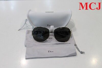 'Like New' Dior MIXT 1 CCBC9 Ladies Sungalsses