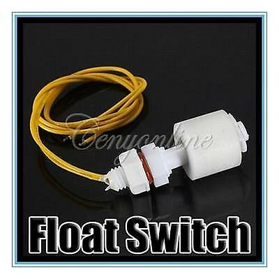 New Liquid Water Level Sensor Horizontal Float Switch (1)