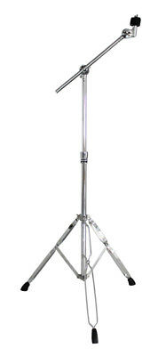 Mapex Tornado 200 Cymbal Boom Stand (NEW)