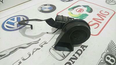 Mercedes-Benz S Class 1999 To 2005 W220 S600 HORN WITH BRACKET MOUNT RH