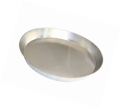 Royal Industries Pizza Pan Tapered Deep Dish, 16""