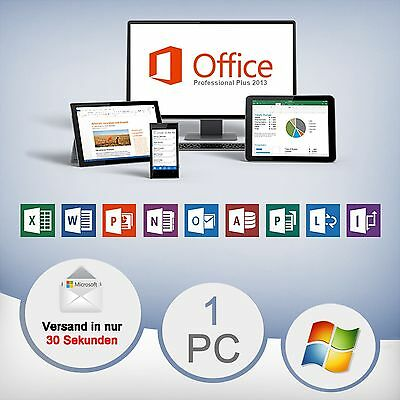 ms office 2007 small business vollversion mlk 32 64bit produktkeycard mit key de eur 29 99. Black Bedroom Furniture Sets. Home Design Ideas