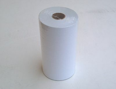 Labels for Monarch Paxar 1136 2 sleeves White labels - 16 rolls, two line labels