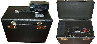 Singer Featherweight 221 Sewing Machine Case *NEW* Free Shipping