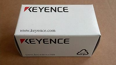 Keyence CV-H200M high speed machine vision camera CV-5000 series 2 Megapixel