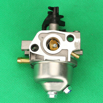 Carburetor For Kohler 14 853 68-S Replace 14 083 68 XT650 XT675 Auto Choke Carb