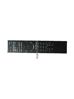 DRIVERS FOR SONY BRAVIA KDL-40EX716 HDTV