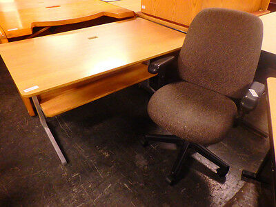 Computer Tables And Office Chairs