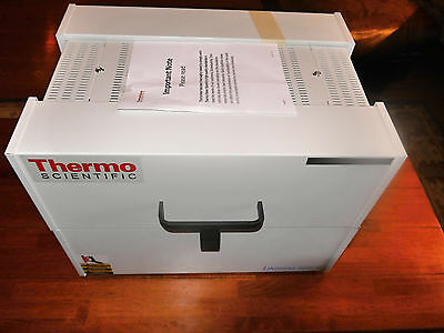 Thermo Scientific HTF55322A Lindberg Blue M Digital Lab Tube Furnace
