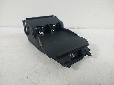 2012-15 HONDA CIVIC Mk9 Hatchback Distance Camera 36130-TB8-E011-M1 584