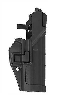 P8-USP Schale SERPA Lev 3 Tactical Holster BLACKHAWK