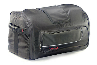 Stagg SPB-12 Padded Gig Bag for 12 inch PA Speakers (NEW)