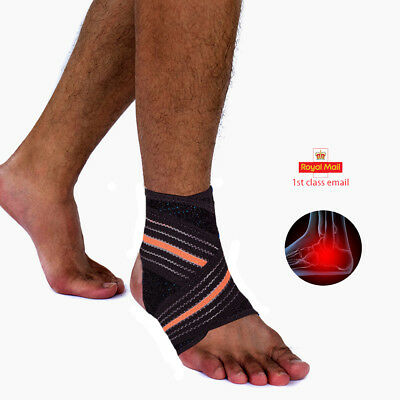 CFR Medical Plantar Fasciitis Foot Pain Ankle Support Brace Arch Straps Relief H