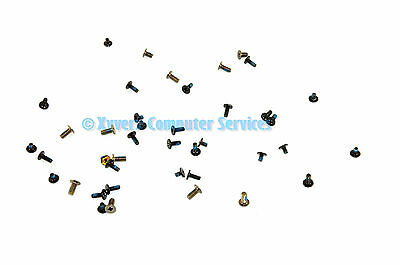 S400C Genuine Original Oem Asus Screw Kit All Sizes S400C (Grd A)