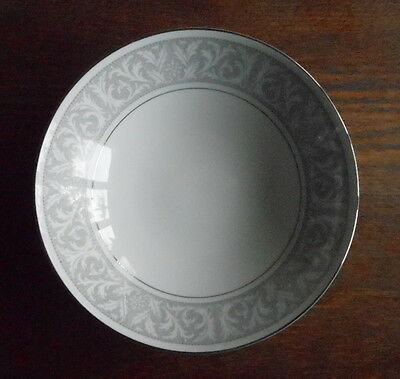 "Imperial China Whitney 9"" Vegetable Serving Bowl #5671"