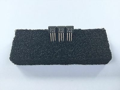 5 NEW MV2109 15-60pF varicap diodes TO-92  Qty