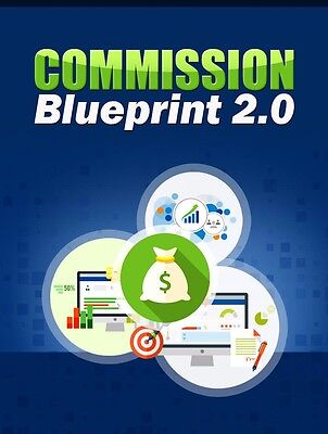 Access to thousands of online courses unlimited lifetime access commission blueprint make extra income affiliate marketing course learn malvernweather Choice Image