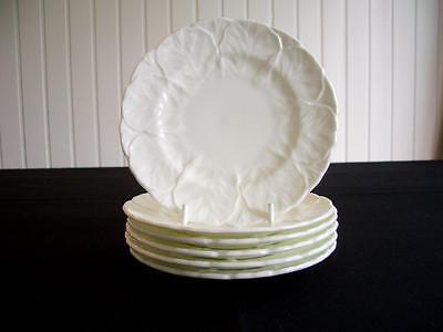 Coalport (Wedgwood) Countryware 4 x Side Plates choose 4, 8 or 12