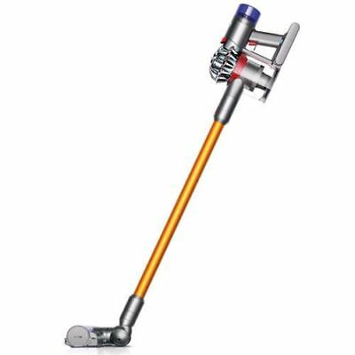 NEW Dyson - V8 Absolute+ Handstick - 227265-01 Carpet and Hard Floor Specialist