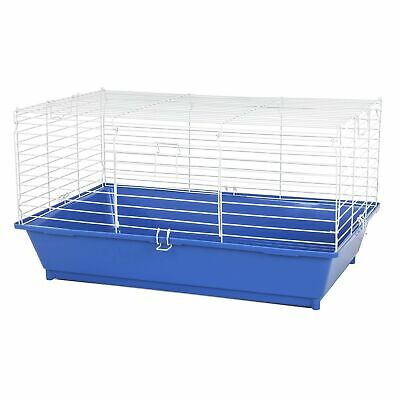 Ware Manufacturing Home Sweet Home Pet Cage for Small Animals - 28 Inches - Colo