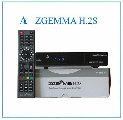 Original-Zgemma-H-2S-Dual-Core-Satellite-Receiver-Dvb-S2-Tuner-Free-To-Air.