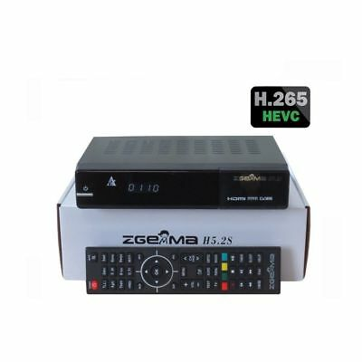 Zgemma-H-2S-Dual-Core-Satellite-Receiver-Dvb-S2-Tuner-Free-To-Air.