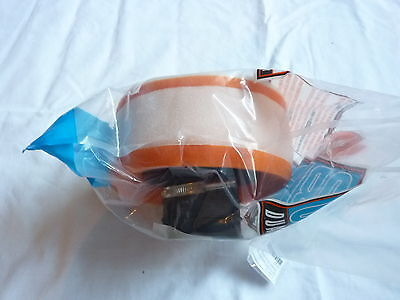 Honda CR250  1978 1979 1980 twin Air Filter twinshock elsinore vintage