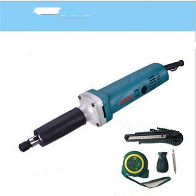 GD2-25 Electric Mill Mini Jade Engraving Machine