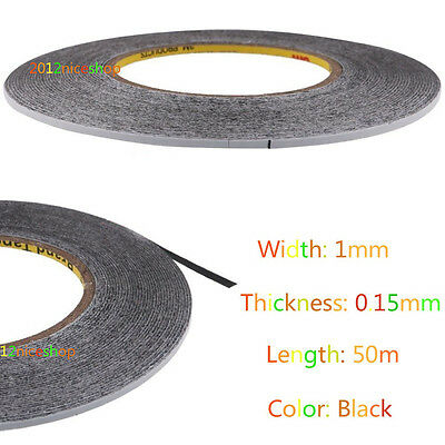 3M 300LSE Sided-SUPER Double STICKY HEAVY DUTY ADHESIVE TAPE - Cell Phone Repair