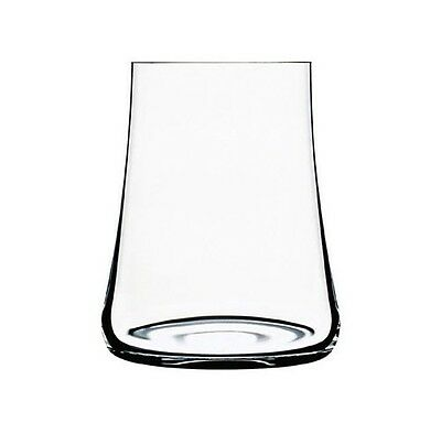 IITTALA Glas 'Relations' - Marc NEWSON - 46 cl - NEU