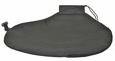 Replacement Blower Vac Bag Qualcast YT623105X YT6231-05X Homebase Argos 307/5898