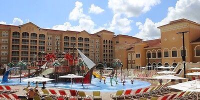 Westgate Town Center - Even Year Floating Week 42 - 2018 Usage - $350 FREE!!!