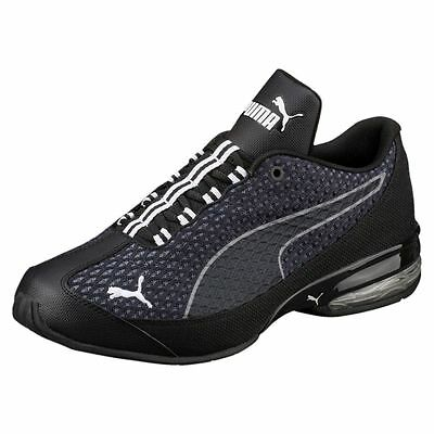 PUMA Reverb Cross Men's Running Shoes