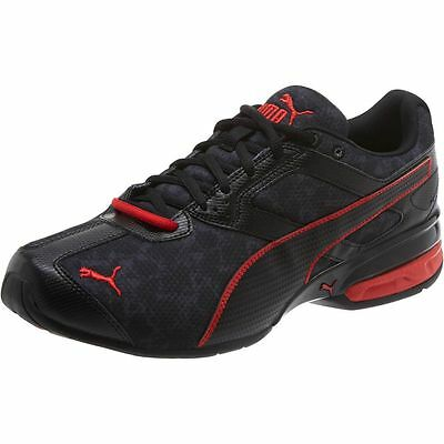 PUMA Tazon 6 Liquid Men's Running Shoes