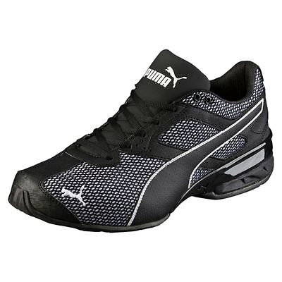 PUMA Tazon 6 Mesh Men's Running Shoes