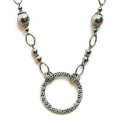 Glasses Chain Eyeglass Necklace Birthday Gifts for Mum Grandma Wife Speclace