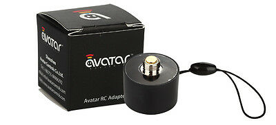 Avatar Reverse Charging Adapter for PRIMO / Pico dual