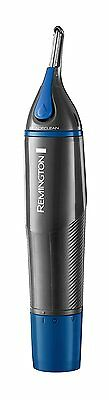Remington NE3850 Nose And Ear Trimmer