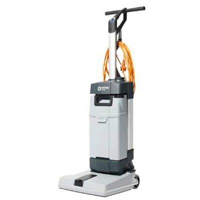 NILFISK SC100 Walk Behind Upright Scrubber Full Package