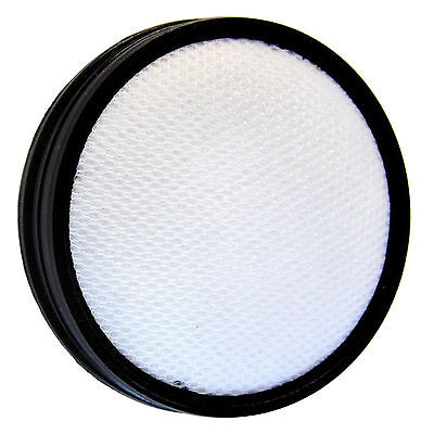 HQRP Washable Filter for Hoover WindTunnel UH Series Bagless Upright Vacuums