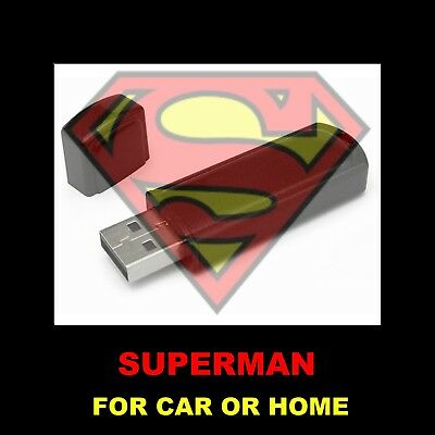 Adventures Of Superman. Enjoy 1176 Old Time Radio Shows In Your Car Or At Home!